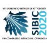 VIII Congreso Ibérico de Ictiología