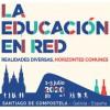 XVII Congreso Nacional y IX Iberoamericano de Pedagogía  [pospuesto a 2021. Nueva fecha: 6-9 julio 2021]