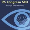 96 Congreso  SEO
