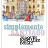 'Simplemente Santiago'