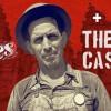 Os John Deeres + The Cassavetes