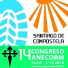14 Congreso ANECORM