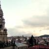 Redescubre Compostela