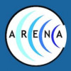 ARENA 2020. 9th International Workshop on Acoustic and Radio EeV Neutrino Detection Activities [cancelled; new date tbd]