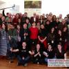 Kino Galicia 2020