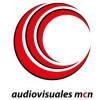Audiovisuales MCN
