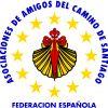XII Congreso Internacional de Asociaciones Jacobeas