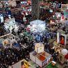 Turismo de Santiago participa en la Jata Online Travel Mart para los mercados asiáticos