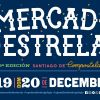 Image of9th Edition Mercado da Estrela