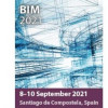 BIM 2021. 4th International Conference on Building Information Modelling (BIM) in Design, Construction and Operations