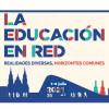 XVII Congreso Nacional y IX Iberoamericano de Pedagogía