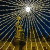 Christmas in Compostela 2020: Complete Programme