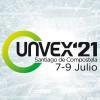 UNVEX '21