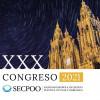 XXX Congreso Sociedad Española de Cirugía Plástica Ocular y Orbitaria