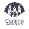 Camino Youth Travel
