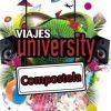 Viajes University