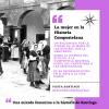La mujer en la historia Compostelana