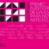 12 Premio Auditorio de Galicia para Novos/as Artistas