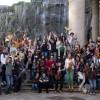 VIII Festival de Músicas Contemplativas: 'Shostakovich en clave sinfónica'