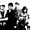 Jam de Blues con la Bakin'Blues Band
