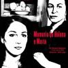 Teatro do Atlántico: 'Memoria de Helena e María'