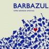 Ciclo 'Teatro galego': 'Barbazul, unha sabotaxe amorosa'