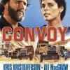Ciclo 'Cuando Tiburón devoró el cine': 'Convoy'