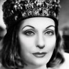 Ciclo 'Teatro & Danza': 'Divina Garbo'