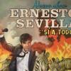 Ciclo 'Falabaratos': 'Sí a todo' de Ernesto Sevilla'