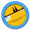 I Jornada y Merca-Radio 'Cidade da Cultura no Aire'