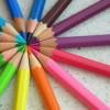 Taller de arte terapia para adultos 'Germen de infinitas posibilidades'