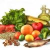 'Alimentación en la salud y en la enfermedad. Mitos y realidades'