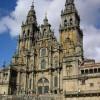 Andrés Rosende: 'La Catedral de Santiago de Compostela: historia, arte y devoción'