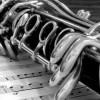 XIV 'Ciclo de Novos Intérpretes': Noveno concierto