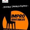 'IMPROsentables. Teatro Improvisado'
