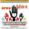 IV campaña 'Área Solidaria'