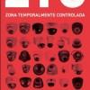 Ergosfera: 'ZTC'