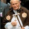 Mesa redonda 30º Aniversario del Acto Europeísta presidido por Juan Pablo II en la Catedral de Santiago