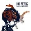 Concierto de Lori Meyers