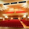 Auditorio Abanca