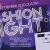 I Fashion Night Out en el Centro comercial As Cancelas
