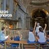 VII Festival 'Espazos Sonoros': Taller infantil de organería