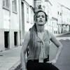 Festival 'Feito a Man 2013':  Iria Peña Quinteto + Banda Crebinsky