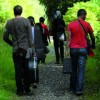Festival 'Feito a Man 2013':  Tichestein