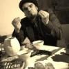 Monólogo de humor con Sebas Méndez