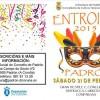 Carnaval 2015 en Padrón: Sábado de Piñata