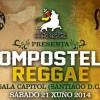 Compostela Reggae Fest