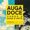 'Auga Doce'