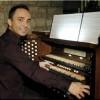 V 'Compostela Organum Festival': David López Peláez + Coro Francisco de Montanos
