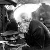 Ciclo de cine mudo: 'El último hombre'